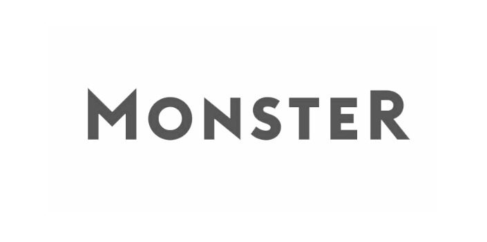 monster for web